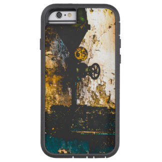 Urbex 515 high contrast tough xtreme iPhone 6 case