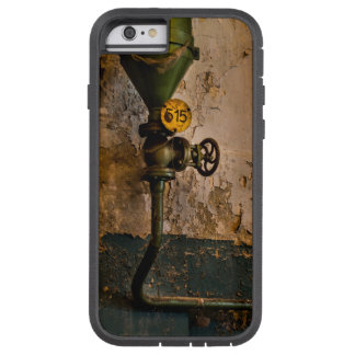 Urbex 515 tough xtreme iPhone 6 case