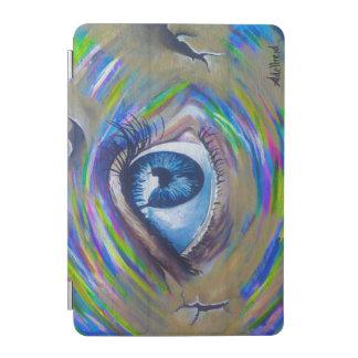 UrbnCape Eye4 ipad mini cover