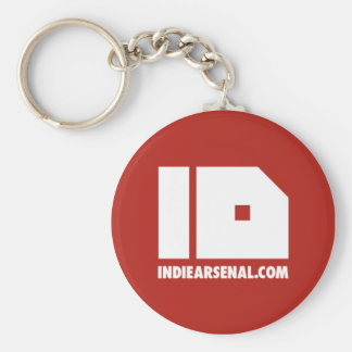 URL Keychain