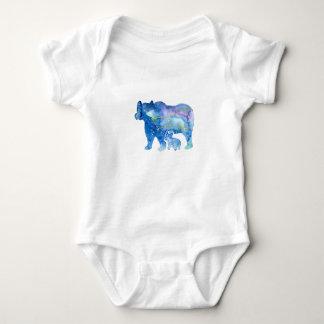 Ursa Baby Bodysuit