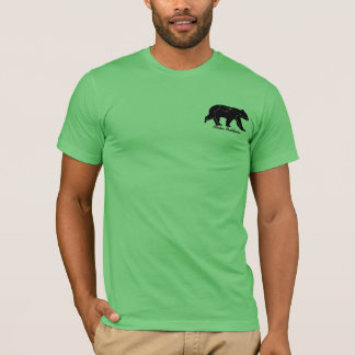 Ursa Major T-Shirt