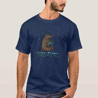 Ursa Miner T-Shirt