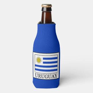 Uruguay Bottle Cooler