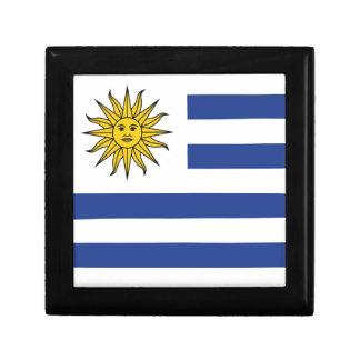 Uruguay Gift Box