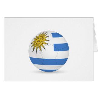 uruguay soccer ball.jpg card