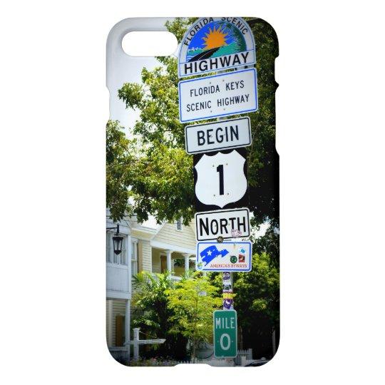 US 1 iPhone 7 CASE