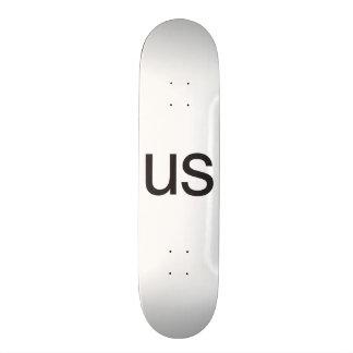 us.ai skate decks