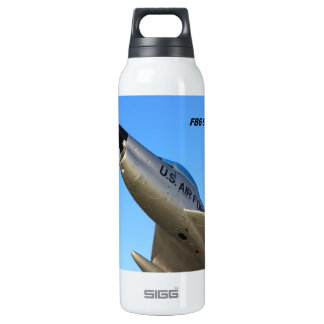 US Airforce F86 Waterbottle