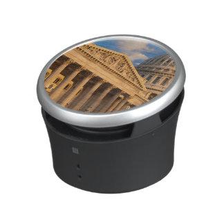 US Capitol Building Bluetooth Speaker