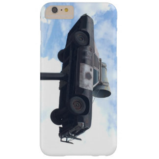 US Cars Barely There iPhone 6 Plus Case