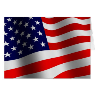US Citizen Card
