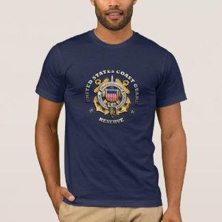 US Coast Guard Reserve T-Shirt