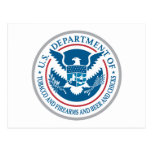 US Department of Tobacco and Firearms and Beer