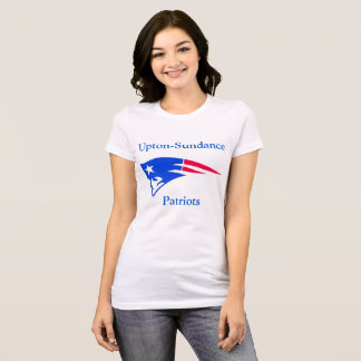 US Patriots T-Shirt