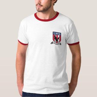US Soccer  (shirt) T-Shirt