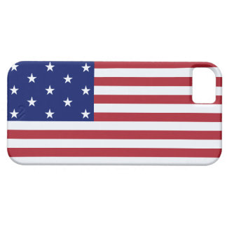 USA13 iPhone 5 COVER