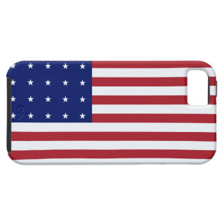 USA20 CASE FOR THE iPhone 5