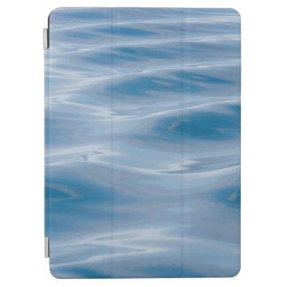 USA, Alaska   Detail of Boat Wake iPad Air Cover