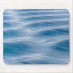USA, Alaska | Detail of Boat Wake Mouse Pad