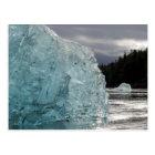USA, Alaska, Tongass National Forest, Tracy 2 Postcard