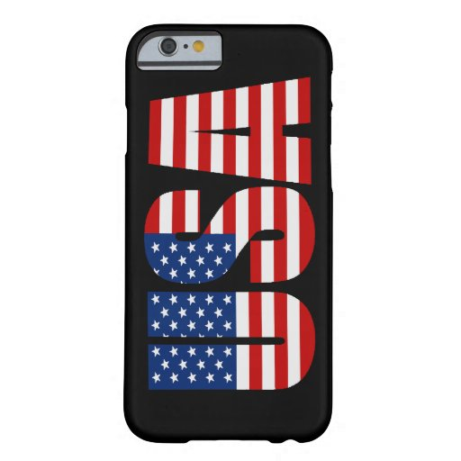 american flag iphone case usa american flag iphone 6 barely there iphone 6 3324