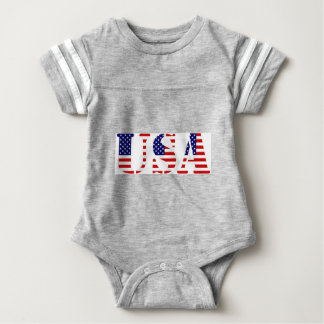 usa american flag t-shirts