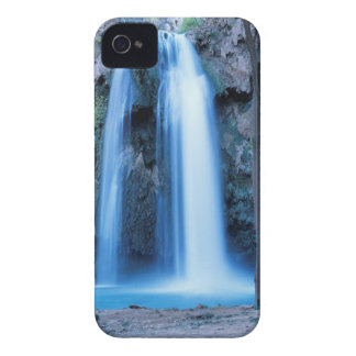 USA, Arizona, Grand Canyon, Havasupai Indian iPhone 4 Cover