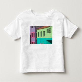 USA, Arizona, Tucson: Downtown: La Placita Toddler T-shirt