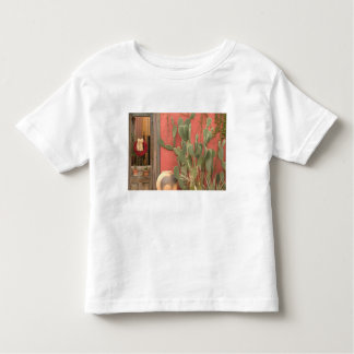 USA, Arizona, Tucson: Presidio Historic District 2 Toddler T-shirt