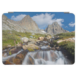 USA, California, Inyo National Forest 14 iPad Air Cover