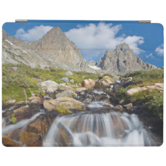 USA, California, Inyo National Forest 14 iPad Cover