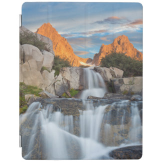 USA, California, Inyo National Forest 2 iPad Cover