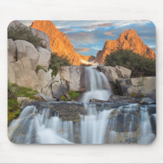 USA, California, Inyo National Forest 2 Mouse Pad