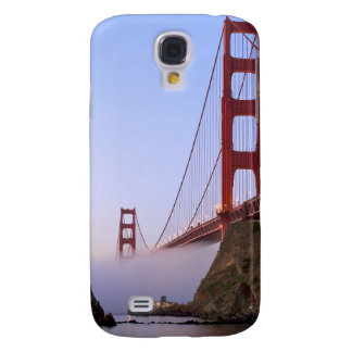 USA, California, San Francisco. Golden Gate 3