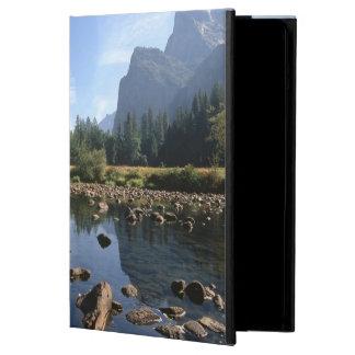 USA, California, Yosemite National Park, 5 Case For iPad Air