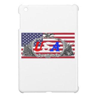 USA Classic iPad Mini Cases