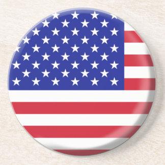 USA Coaster