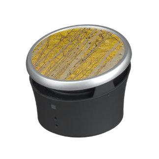 USA, Colorado. Aspens In Gunnison National Bluetooth Speaker