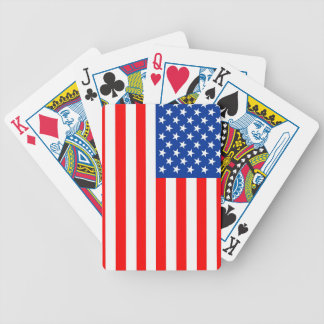 usa country flag united states america cards