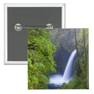 USA Eagle Creek Columbia Gorge Oregon Pin