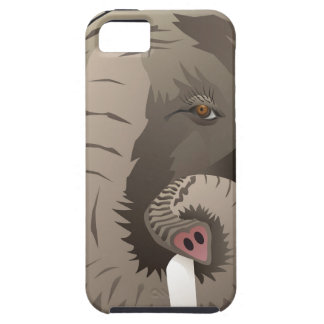 USA Elephant, Republican Pride iPhone 5 Covers