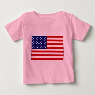 USA FLAG! 4th of july T Shirts