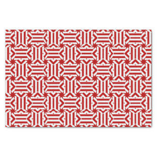 USA Flag-Teabag Folding s7-TISSUE WRAPPING PAPER