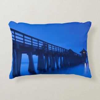 Florida Pillows - Florida Throw Pillows Zazzle