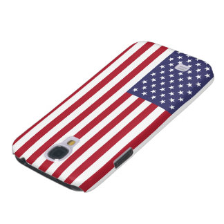 USA HTC Vivid Tough Case-Mate Case