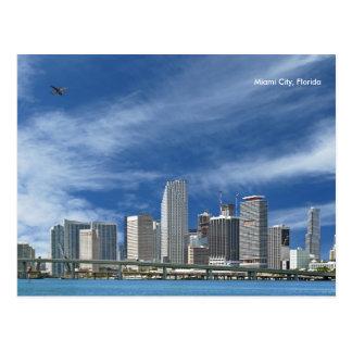 USA Image for postcard