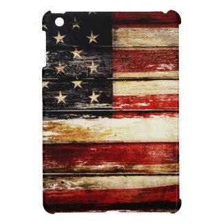 USA iPad MINI COVERS