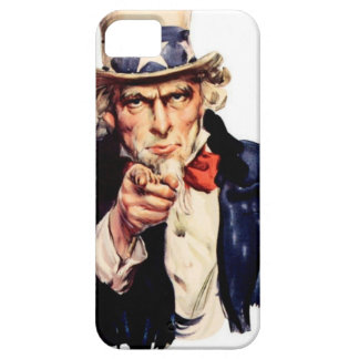 usa iPhone 5 cases