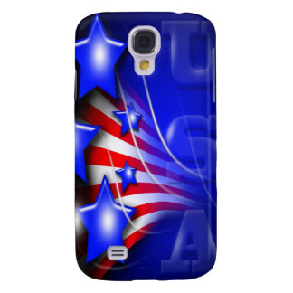 USA Iphone Speck Case